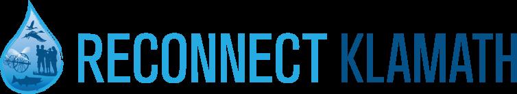 Reconnect Klamath